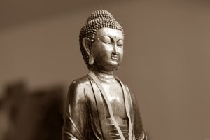 How can You become a Budha?